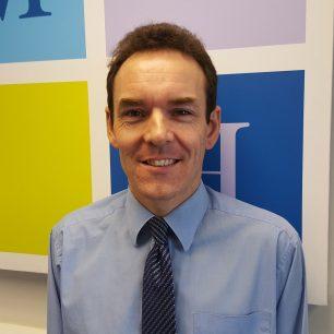 Paul Coe